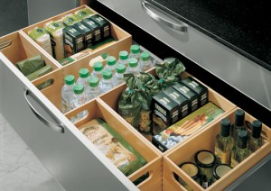 dividers-kitchen-drawer-divider-images